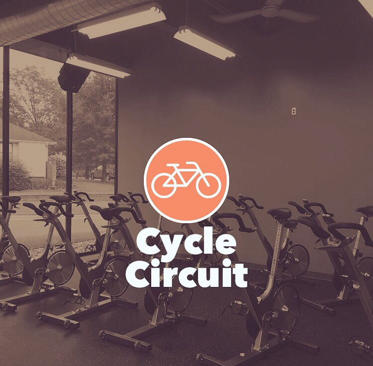 EverFit cycle