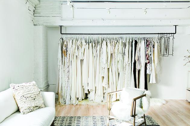 best-bridal-salons-west-loho-bride-630