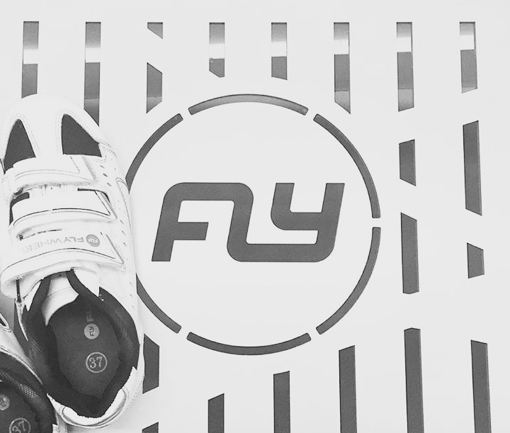 flywheelmiami