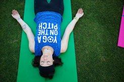 yoga120