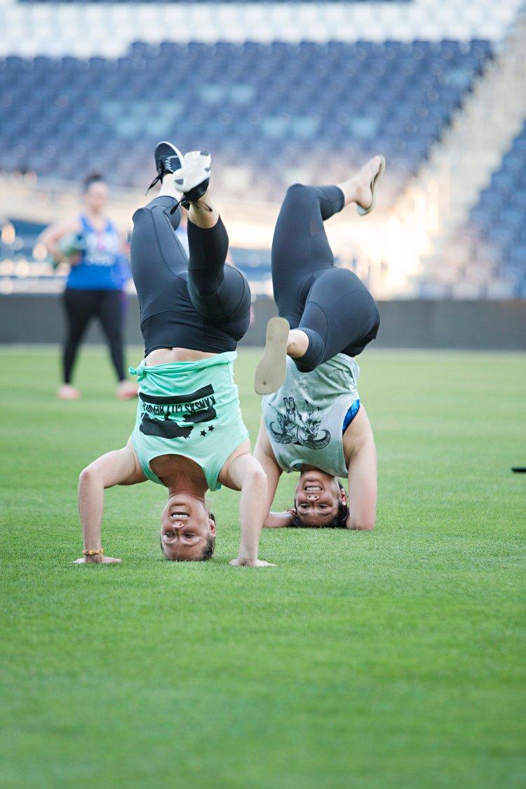 yoga153