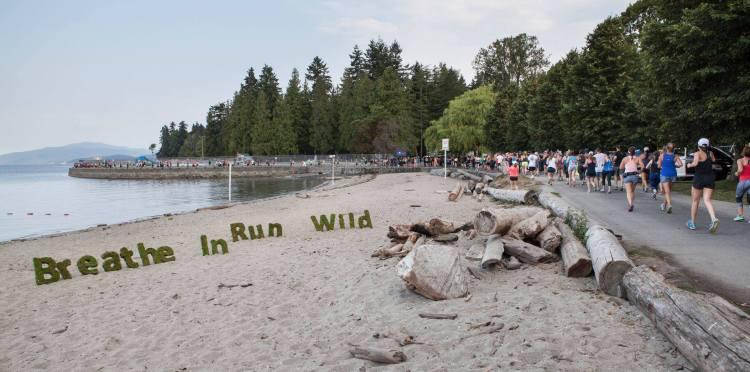seawheeze breath in run wild