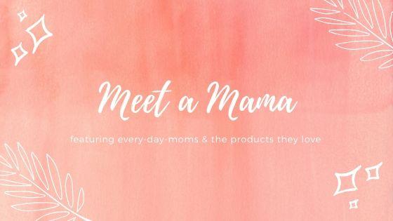 meet_a_mom
